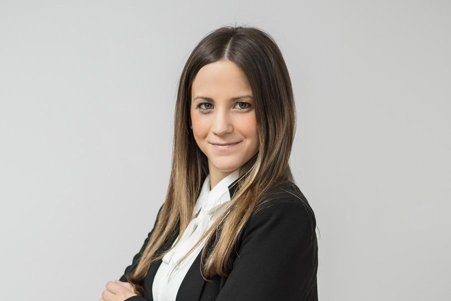 Rosa Catena