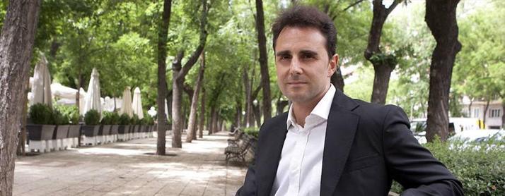 La Fiscalía se opone a la extradición de Hervé Falciani