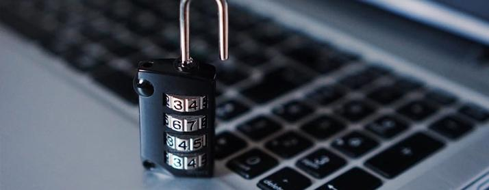 La regulación de la protección de datos en España.