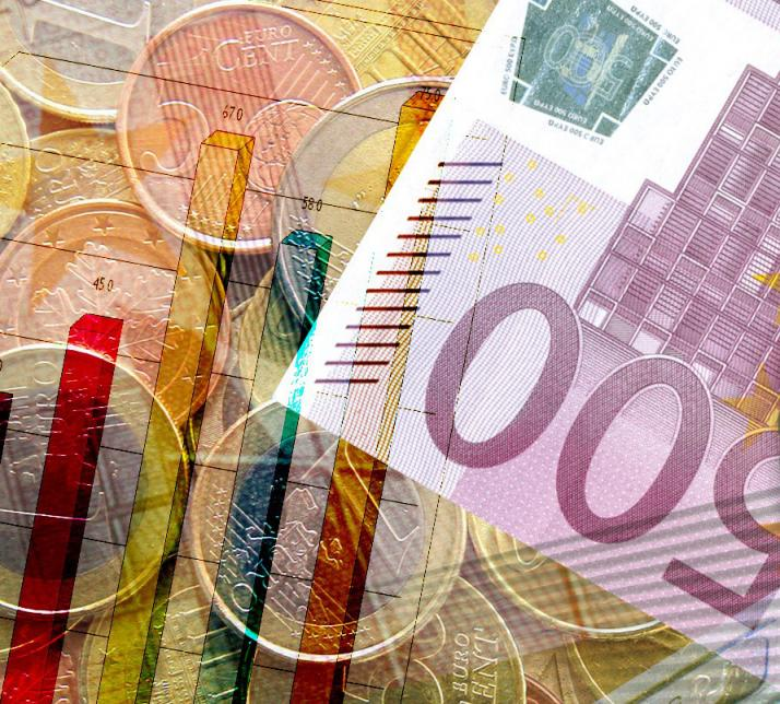 Novedades en materia de Prevención del Blanqueo de Capitales y de la Financiación del Terrorismo
