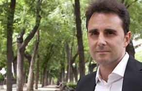 """""""Mis primeros pensamientos tras recibir la noticia han ido dirigidos hacia aquellos que no tienen la misma suerte"""", Hervé Falciani"""