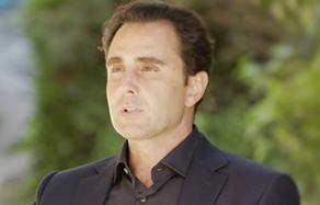 Hervé Falciani podrá moverse libremente por España