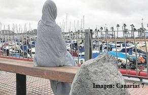 ILOCAD defiende a Mariam Zerouali, ciudadana marroquí a quien han arrebatado a su marido enfermo sin su consentimiento