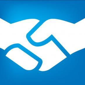 ILOCAD y RSA Advogados firman un convenio de colaboración