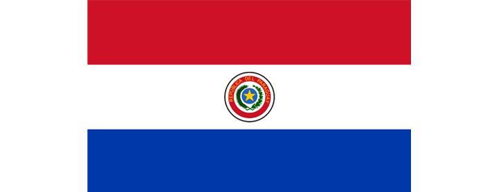 Comunicado urgente ante la situación que sufre Paraguay